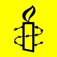 Amnesty International at Salem State
