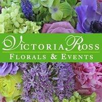 Victoria Ross Design