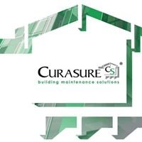 Curasure