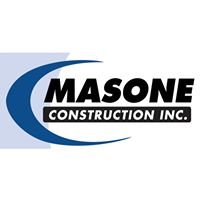 Masone Construction Inc.