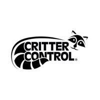 Critter Control of the Treasure Coast