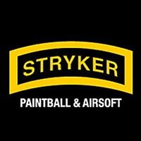 Stryker Paintball & Airsoft