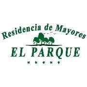 Residencia Mayores El Parque