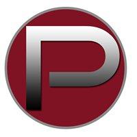 Platinum Real Estate Marketing