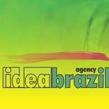 IdeaBrazil