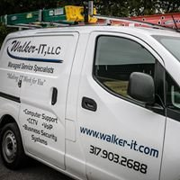 Walker-it, llc