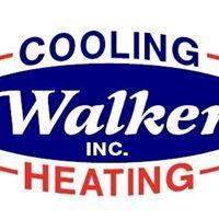 Walker Cooling-Heating, Inc.