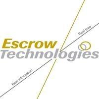 Escrow Technologies Inc.
