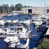 Dick Boger Yacht Sales