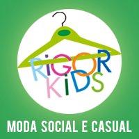 Rigor Kids