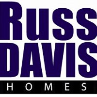 Russ Davis Homes Inc.