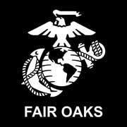 Marine Corps Recruiting Fair Oaks, CA