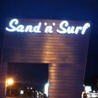 Sand N Surf Wicker N Gifts