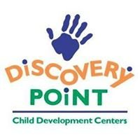 Discovery Point Buford