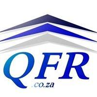 Quality Fix Roofing CC