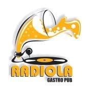 Radiola Bar e Robataria