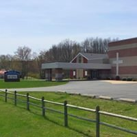Fruitland Evangelical Covenant Church
