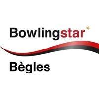 Bowlingstar Bègles