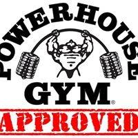 Power house gym Zarzouna