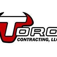 Toro Contracting