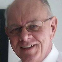 Jim Tibby, Realtor Keller Williams St Pete Realty