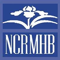 North Central Regional Mental Health Board, Inc.