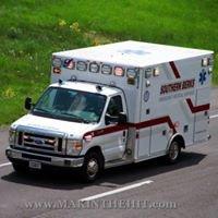 Southern Berks Regional EMS