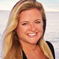 Becky Irwin - FL Realtor, Broker Assoc: Marco Island Naples Ft. Lauderdale
