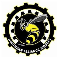 Northern Alliance Airsoft
