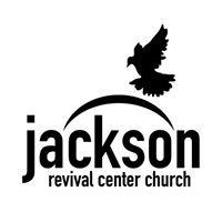 Jackson Revival Center