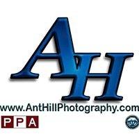 Ant Hill Photography, LLC