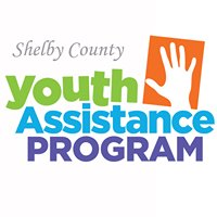 Shelby County Youth Assistance Program