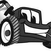 Quick Draw Lawn Service