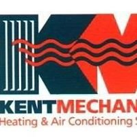 Kent Mechanical - Tucson Heating and Air Conditioning