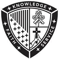 St. Joseph Consolidated School