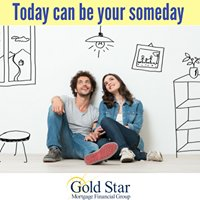 Gold Star Mortgage Palm Beach