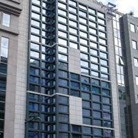 Imotécnica - Promoção Imobiliária