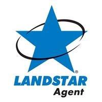 Citadel Logistics, LLC