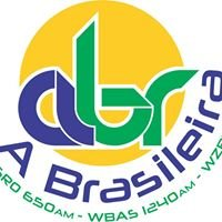 Rede Abr - A Brasileira