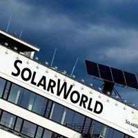 SolarWorld Bonn