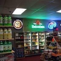 Coon Rapids Liquor