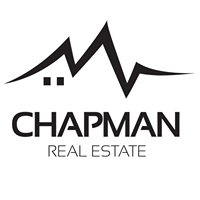 Chapman Real Estate