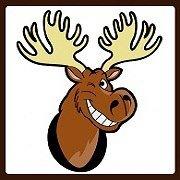 Moose's Tavern