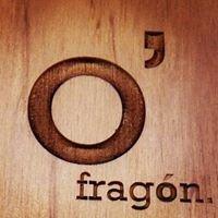 Ó Fragón Restaurante