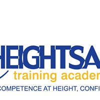 Heightsafety Training Academy