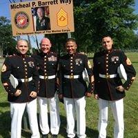 Marine Corps Recruiting Substation Tonawanda