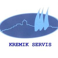 Kremik servis d.o.o. - servis brodova