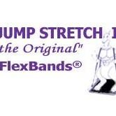 Jump Stretch University