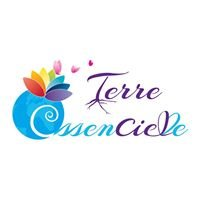 Terre EssenCielle