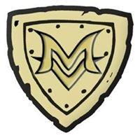 Mt. Vernon High School Guidance Department